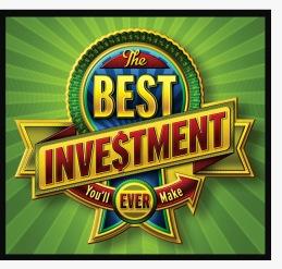 BestInvestment