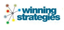 winning-strategies-conference